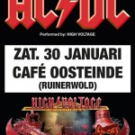 poster ACDC.indd